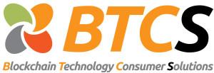 BTCS logo