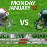 Jan-12-Game