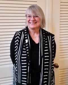 Karen Darner