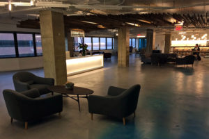 Crystal Tech Fund in Crystal City