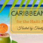 caribbeanbrunch