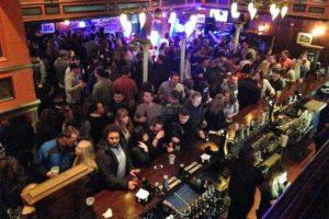 RiRa Irish Pub