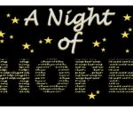 A-Night-of-HOPE-Logo-Working-1.28.15