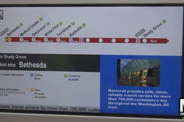 Screengrab via Metro