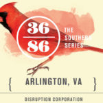 3686tixpromoflyerarlingtonfinal