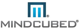 Mindcubed logo