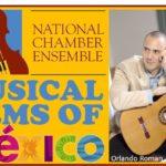 MusicalGemsofMexico1