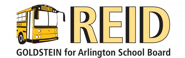 Logo-Reid-yellow-and-black