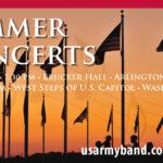 Summer-Concert_screen-art_2