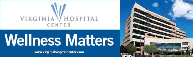 Wellness Matters banner