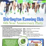 SRC_6-Years-Running