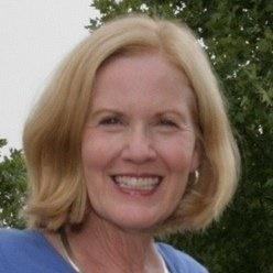 Sally Duran