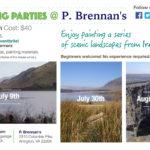 AD_Postcard_Paint_Party_2015