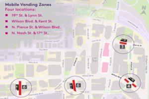 Food Truck Zones (Copy)
