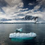 Kent-Antarctica-Poster-Small