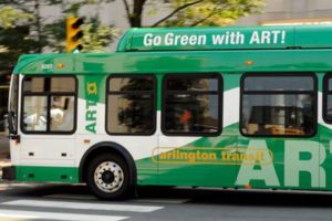 new-art-bus