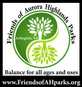 Friends of Aurora Highlands Parks
