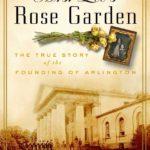 Mrs-Lees-Rose-Garden
