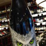 the pundit wine