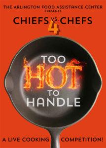 Chiefs v. Chefs logo (via AFAC)