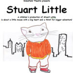Stuart-Little-ArlNow