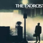 the-exorcist-cover