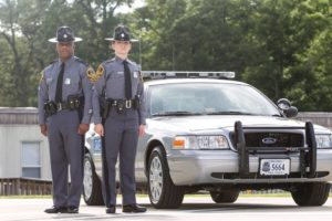 Virginia State Police (courtesy photo)