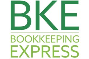 BKE logo (Courtesy of BKE)