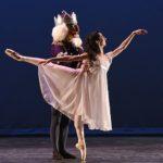 BalletNova Nutcracker (Ruth Judson)