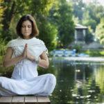 Girl-meditating_72dpi