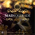 MADsquerade_IG