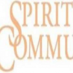 Spirit of community luncheon thumbnail