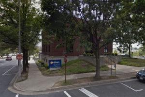 PNC Bank in Clarendon (photo via Google Maps)