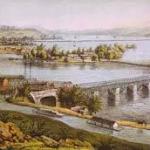 Aqueduct-Bridge