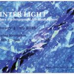 Winter-Light-postcard-front