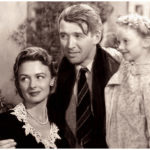 eclectickle-fb-covers-itsawonderfullife