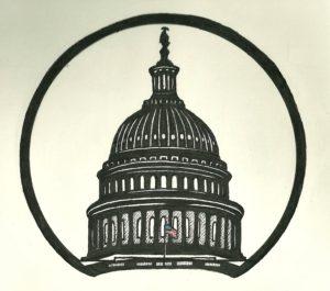 CapApp logo