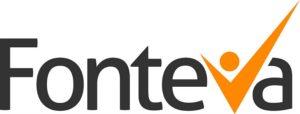 Fonteva Logo (via Fonteva.com)