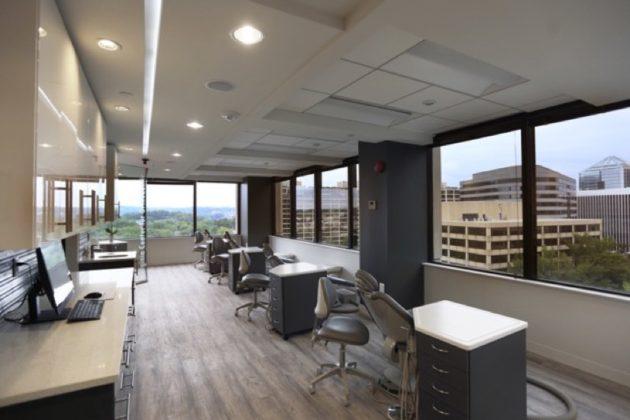 Virginia Center for Orthodontics