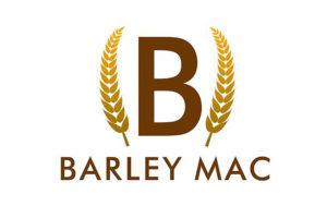 Barley Mac logo