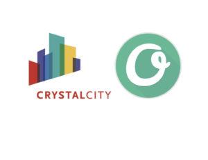 Crystal-City-Release-copy