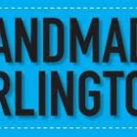 HandmadeArlington