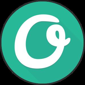 Ouli-Logo