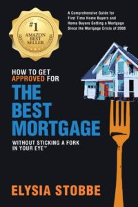 Strobbe mortgage book cover