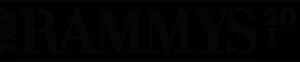 RAMMY Awards logo