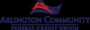 Arlington Community FCU Logo