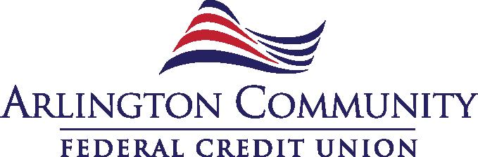Arlington Federal Credit Union >> Arlington Community Federal Credit Union Announces New Chief