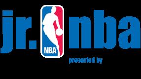 Jr_NBA_Under_Armour_tight