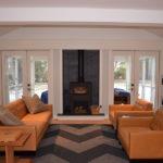Tuckahoe-home-and-garden