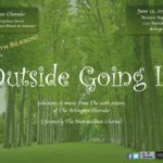 Copy-of-Outside-Going-In-flyer